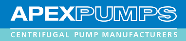 Apex Pumps