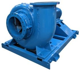 EMF Pumps