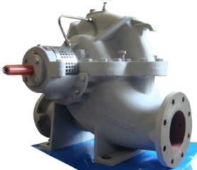 HS Pumps